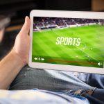 Stream2watch-watch-sports