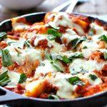9 Easy Dinner Recipes 2020
