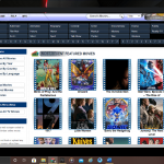 Afdah TV Shows Watch Free Movies Online Afdah Movies