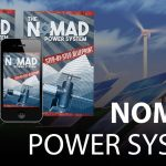 Nomad Power System