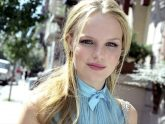 Kate Bosworth Without Makeup