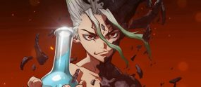 Samehadaku 2019 Review Download Nonton Anime Subtitle